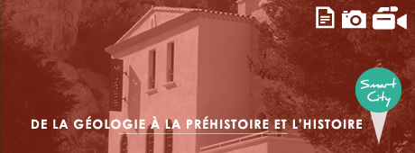 le-MUSEE